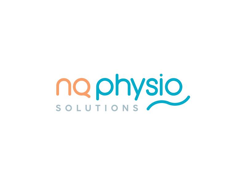 North Queensland Physio Logo